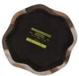 Пластырь SD5S 165X165мм, 66285-67